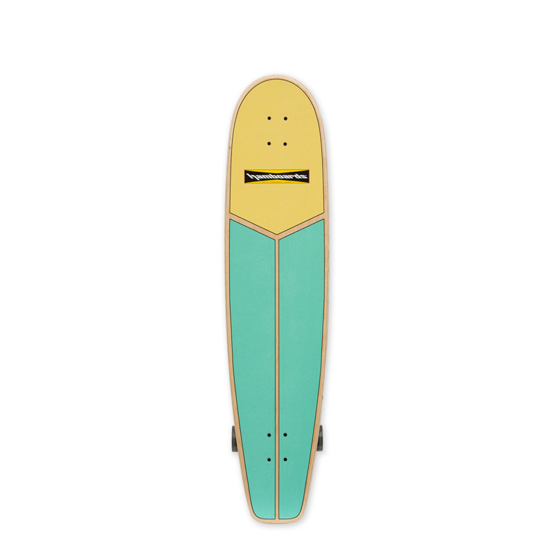 board-huntington-Seafoam-Cream