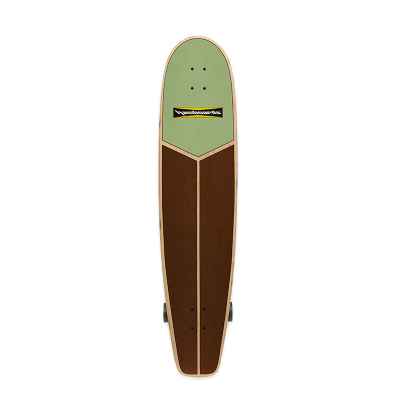 Hamboards Huntington Hop Mint Chocolate