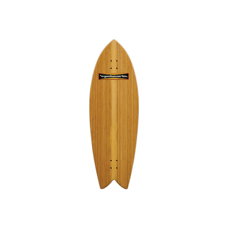board-pescadito-natural-bamboo