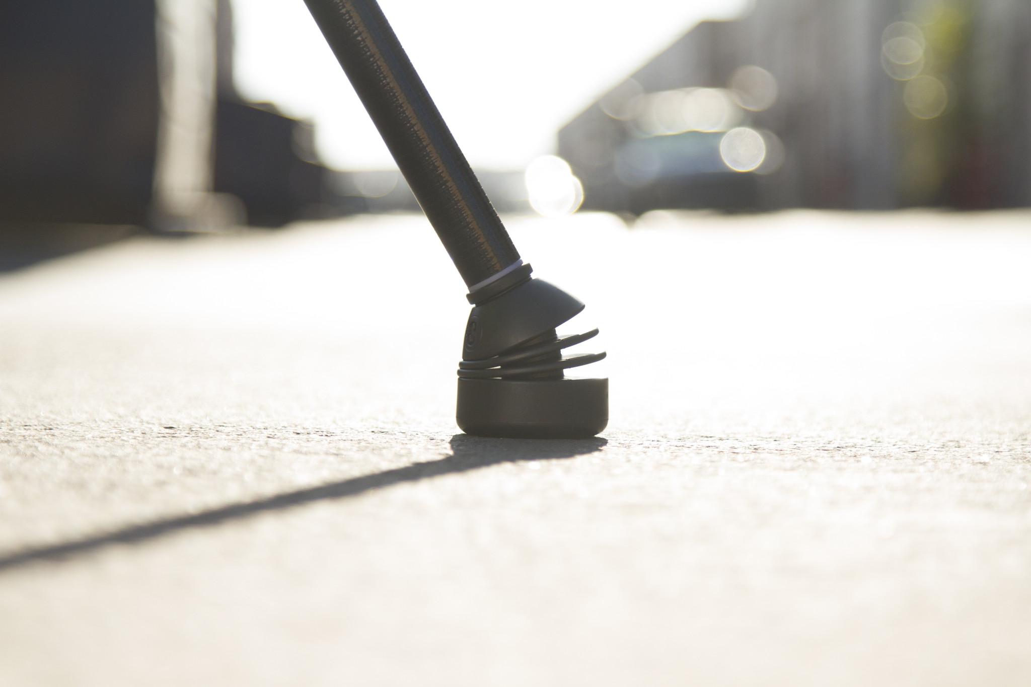 Hamboards Street Sweeper II